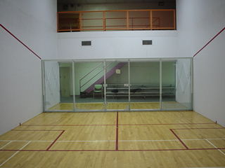 Search results for scheduling software calendar 2015 for Average cost racquetball court