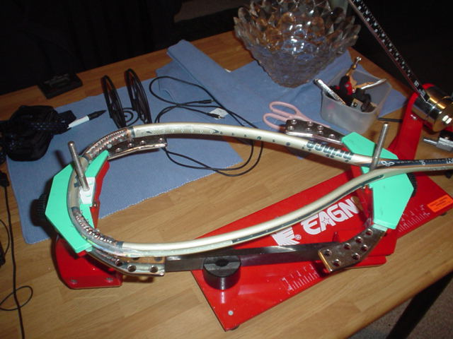 How To String Squash Racquet Racket